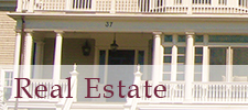 Massachusetts Real Estate Lawyer